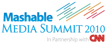 http://mashable.com/wp-content/uploads/2010/04/media_summit_logo_350.jpg
